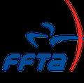 http://fftiralarc.org/DOCUMENTS/MAILS/Logo_FFTA.png